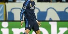 بالصور والفيديو : ريال مدريد في الصدارة بفوز علي مالمو السويدي في الأبطال