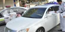 10 مخالفات مرورية وعقوباتها وفقًا لقانون إمارة دبي
