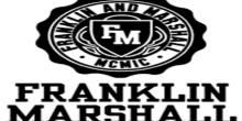 فرانكلين اند مارشال