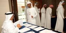 دبي: 15% من الموظفين يتركون وظائفهم قبل إتمام العام