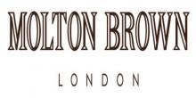 مولتون براون