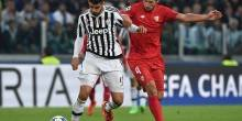 ريال مدريد يريد عودة الفاور موراتا