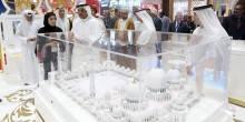 الإمارات تحتل المرتبة الثالثة عالميًا في تدفقات السياحة الحلال