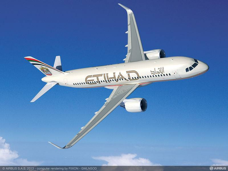 800x600_1384524363_A320neo_Etihad