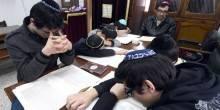 قانون يجعل مادة اللغة العربية إلزاميًا في المدارس الإسرائيلية
