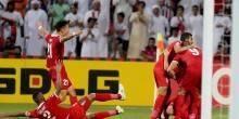بالفيديو والصور : الأهلي الإماراتي لنهائي أبطال آسيا بفوز علي الهلال السعودي