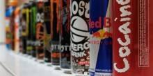 تعرف على عقوبة من يبيع مشروبات الطاقة للأطفال في الإمارات