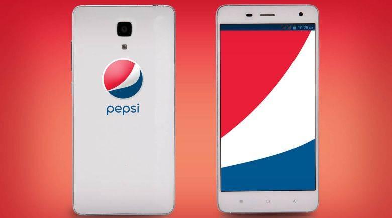 Pepsi-phone-2