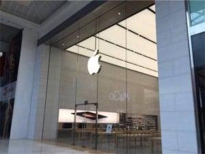 apple-store-emirats-1-560x420