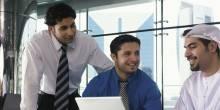 5 حقائق عليك معرفتها قبل الذهاب للعمل في دبي