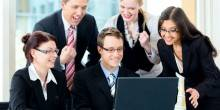 كيف تكسب ود واحترام زملاء العمل