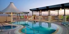 35 مشروع فندقي جديد لسنة 2015