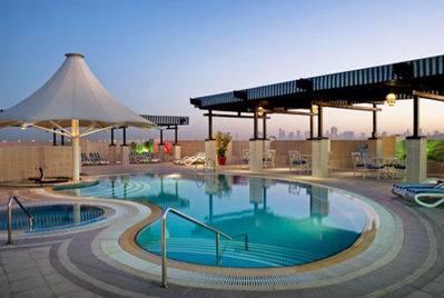normal_Sheraton-Hotel-Dubai-Deira-Booking