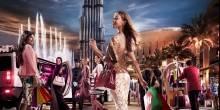 دبي: 7.2 ملايين زائر دولي خلال النصف الأول