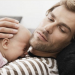 أب من بين كل عشرة يعاني من الكآبة قبل استقبال طفله الأول