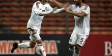 هل تتحقق أمال وأحلام الإمارات في التأهل لكأس العالم ؟