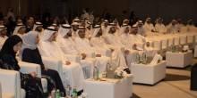 الشيخ محمد بن راشد يطلق صندوق الملياري درهم لتمويل الإبتكار