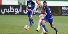 بالفيديو : النصر يسقط أمام الإمارات في اللحظات الأخيرة
