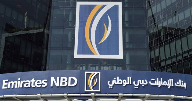 بنك-الإمارات-دبي-الوطني1