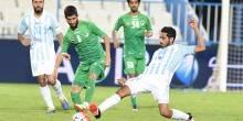 بالفيديو : بني ياس يقسو علي الإمارات ويحقق فوز نظيف