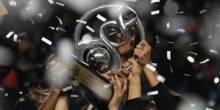 بعض أسباب إبتعاد الاندية العربية عن لقب دوري أبطال آسيا منذ 2011