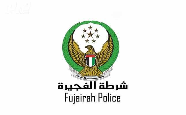 شرطة-الفجيرة-تحتفي-بالسائقين-المثاليين-والمتميزين-من-رجال-المرور-80474.png