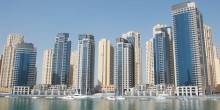 سكان الإمارات يحبذون كراء العقارات على شرائها