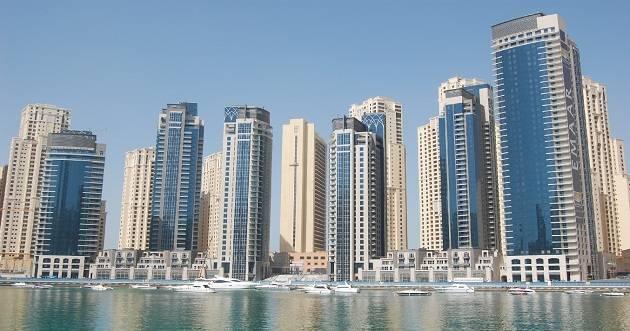 عقارات-الإمارات