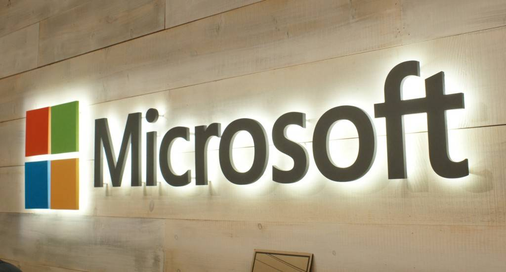 مايكروسوفت-1024x550