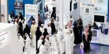 توفير 600 وظيفة من قبل معرض جامعة أبوظبي للتوظيف