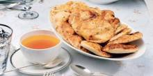 أفضل مطاعم دبي للمأكولات الإماراتية التقليدية