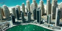 دبي الخامسة عالميًا من حيث انخفاض تكاليف شراء العقارات