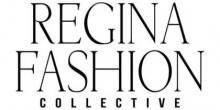 ريجينج للأزياء