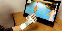 ألعاب فيديو وقفزات ذكيه لتأهيل مرضى السكتة الدماغية