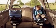 69.7% من إصابات الحوداث المرورية الخطيرة تشمل الأطفال والمراهقين