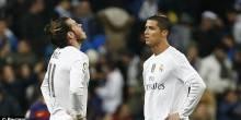 بالصور والفيديو: برشلونة يحرج ريال مدريد علي أرضه بفوز مذل في الكلاسيكو