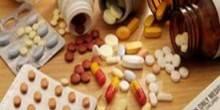 دراسة تنصح بعدم تناول المضادات الحيوية عند الإصابة بنزلات البرد