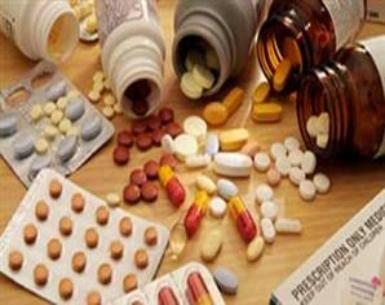 14_07_14_12_42_18_02_12_10_56_أدوية