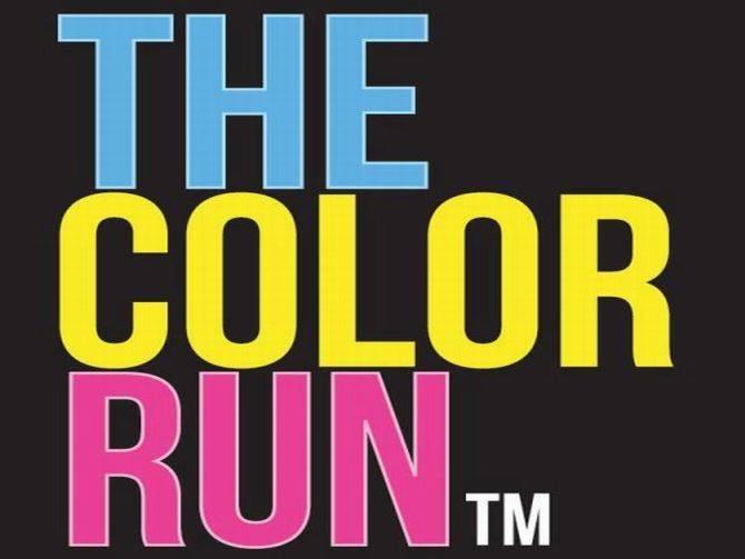 20131021_The-Color-Run
