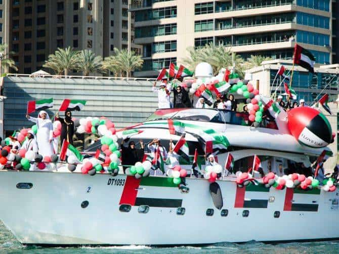 20141113_UAE-National-Boat-Parade-and-Family-Fun-Day