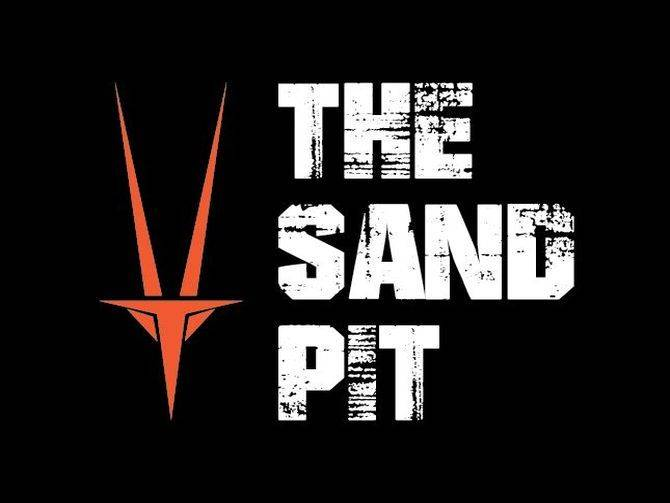 20150126_The-Sand-Pit-1