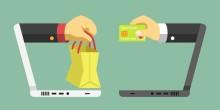 نصائح لبيع أغراضك عبر مواقع التسويق الإلكتروني في الإمارات