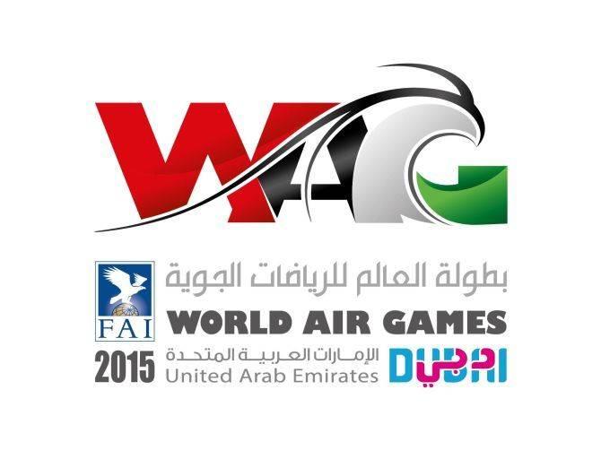 20150413_FAI-World-Air-Games-2015