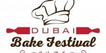 مهرجان دبيّ للخبز