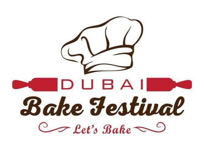 20150608_Dubai-Bake-Festival