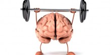 6 عادات سيئة تسبب تلف الدماغ