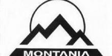 مونتانيا