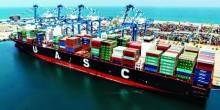 جائزة ستاندرد البحرية من نصيب ميناء خليفة للعام الثاني