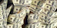 إفريقي يدعي مضاعفة المال فاستولي على 55 ألف درهم