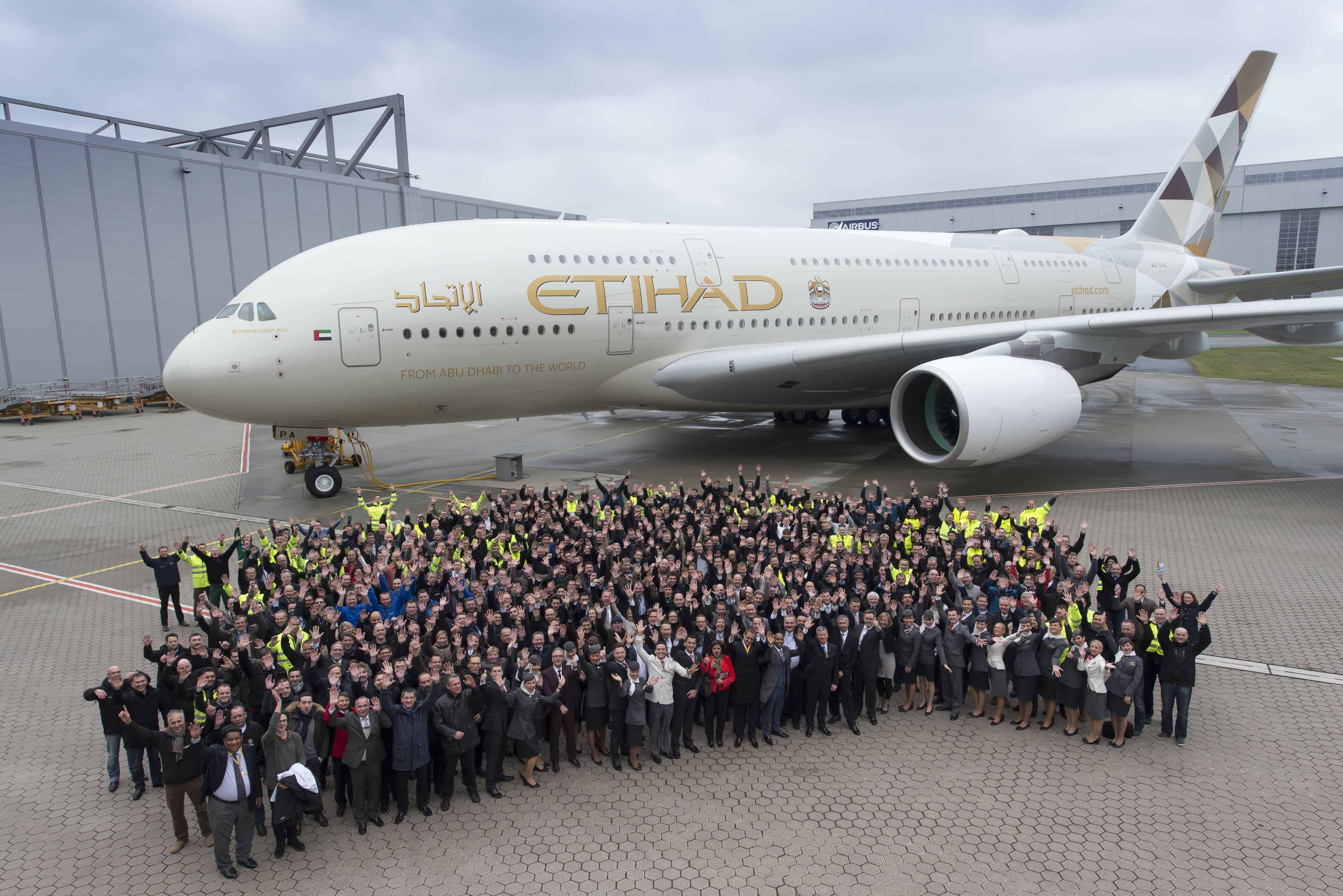 A380_Etihad_Airways_delivery_event